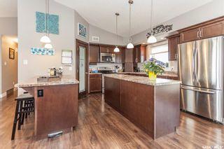 Photo 26: Elliott Acreage in Vanscoy: Residential for sale (Vanscoy Rm No. 345)  : MLS®# SK862770