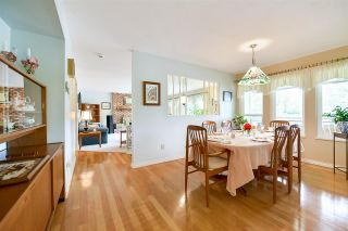 """Photo 6: 1705 142 Street in Surrey: Sunnyside Park Surrey House for sale in """"Ocean Bluff"""" (South Surrey White Rock)  : MLS®# R2165784"""
