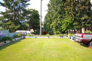 Photo 5: 810 COTTONWOOD Avenue in Coquitlam: Coquitlam West House for sale : MLS®# R2073509