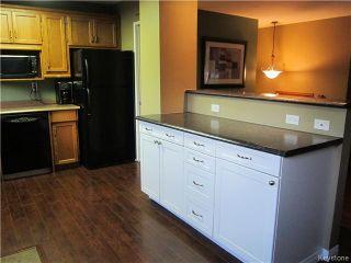 Photo 5: 327 Dowling Avenue East in Winnipeg: Transcona Residential for sale (North East Winnipeg)  : MLS®# 1618959
