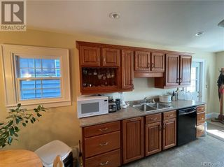 Photo 16: 2372 3 Route in Harvey Station: House for sale : MLS®# NB061738