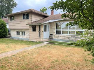 Photo 4: 14832 103A Avenue in Surrey: Guildford House for sale (North Surrey)  : MLS®# R2610940