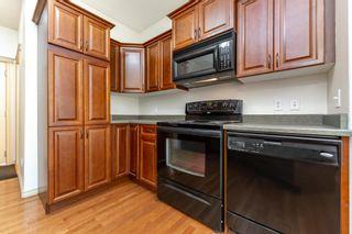 Photo 14: 11618 11 Avenue in Edmonton: Zone 55 Townhouse for sale : MLS®# E4256589