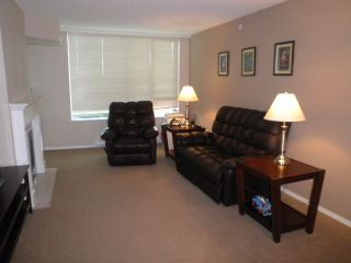 Photo 9: 603 12148 224 Street in Maple Ridge: East Central Condo for sale : MLS®# R2214421