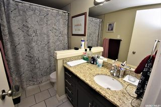 Photo 10: 38 315 East Place in Saskatoon: Eastview SA Residential for sale : MLS®# SK845736
