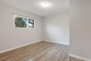 Photo 7: 2520 35 Street SE in Calgary: Southview Detached for sale : MLS®# A1110656