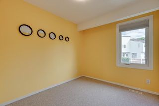 Photo 31: 14 3620 51 Street SW in Calgary: Glenbrook Row/Townhouse for sale : MLS®# C4265108