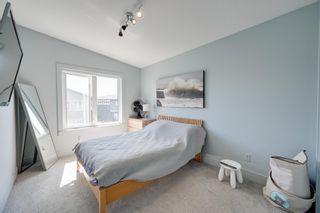 Photo 28: 2009 WARE Road in Edmonton: Zone 56 House for sale : MLS®# E4251564