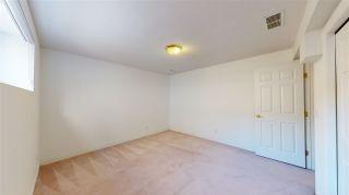 Photo 36: 15608 67 Street in Edmonton: Zone 28 House for sale : MLS®# E4224517