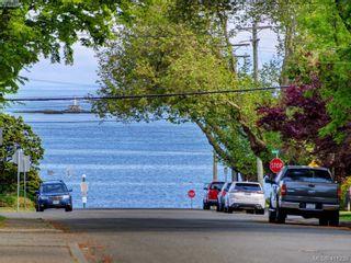 Photo 25: 2617 ESTEVAN Ave in VICTORIA: OB North Oak Bay House for sale (Oak Bay)  : MLS®# 815267