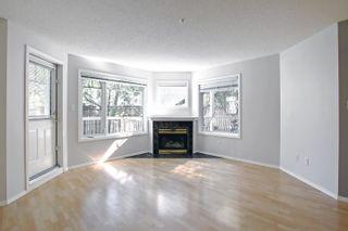 Photo 5: 104 8909 100 Street in Edmonton: Zone 15 Condo for sale : MLS®# E4262789