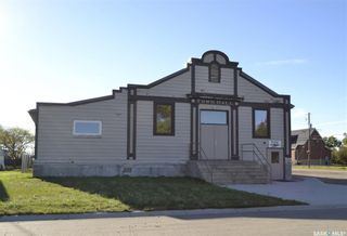 Photo 11: 218 Lewis Street in Pense: Lot/Land for sale : MLS®# SK863719