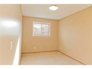 Photo 12: 87 APPLEBROOK Circle SE in Calgary: Applewood Park House for sale : MLS®# C4088770