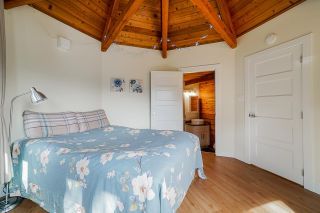 Photo 24: 1672 ROXBURY Place in North Vancouver: Deep Cove House for sale : MLS®# R2554958