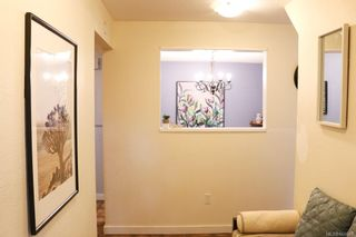 Photo 3: 23 1506 Admirals Rd in : VR Glentana Row/Townhouse for sale (View Royal)  : MLS®# 866048