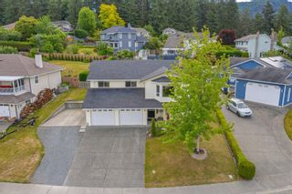 Photo 45: 1833 St. Ann's Dr in : Du East Duncan House for sale (Duncan)  : MLS®# 878939