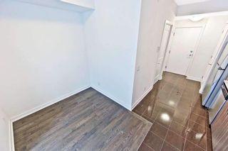 Photo 9: 1011 9201 Yonge Street in Richmond Hill: Langstaff Condo for lease : MLS®# N4509287