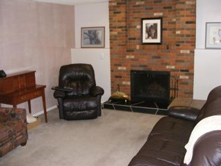 Photo 21: 132 Whiteview Place NE in Calgary: Whitehorn Detached for sale : MLS®# A1049368