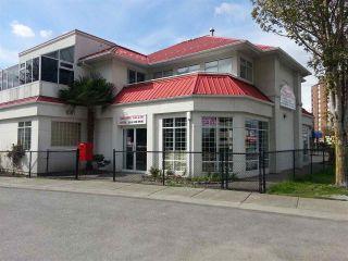 Photo 2: 22191 CLIFF Avenue in Maple Ridge: West Central Retail for sale : MLS®# C8015958
