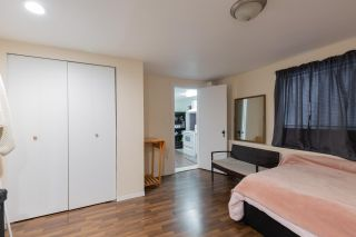 Photo 30: 1590 KINGS Avenue in West Vancouver: Ambleside House for sale : MLS®# R2531242
