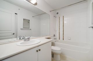 Photo 20: 25 7128 STRIDE Avenue in Burnaby: Edmonds BE Townhouse for sale (Burnaby East)  : MLS®# R2610594