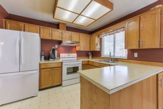 Photo 8: 6583 197 Street in Langley: Willoughby Heights House for sale : MLS®# R2372953