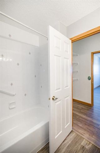 Photo 18: 113 200 Lincoln Way SW in Calgary: Lincoln Park Apartment for sale : MLS®# A1068897