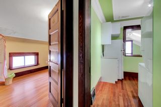 Photo 19: 11217 87 Street NW in Edmonton: Zone 05 House for sale : MLS®# E4260181
