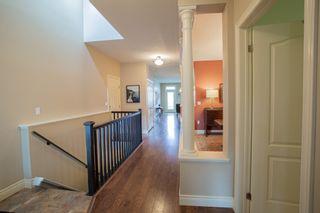 Photo 10: 702 120 University Avenue in Cobourg: Condo for sale : MLS®# 40057370