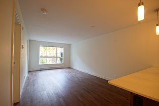 Photo 7: 115 7088 14th Avenue in Burnaby: Condo for sale (Burnaby South)