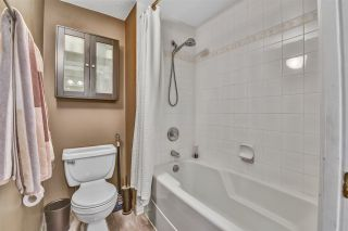 """Photo 21: 301 2360 WILSON Avenue in Port Coquitlam: Central Pt Coquitlam Condo for sale in """"RIVERWYND"""" : MLS®# R2542399"""