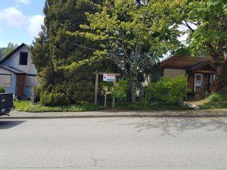 Photo 1: 2616 3rd Ave in : PA Port Alberni Land for sale (Port Alberni)  : MLS®# 875063