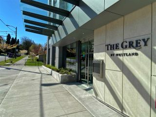 "Photo 4: 304 3639 W 16TH Avenue in Vancouver: Point Grey Condo for sale in ""The Grey"" (Vancouver West)  : MLS®# R2563201"