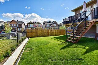 Photo 45: 4 EMBERSIDE Glen: Cochrane Detached for sale : MLS®# A1009934