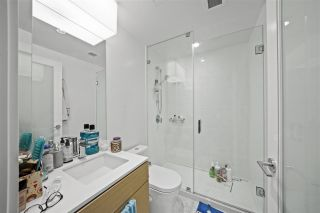 """Photo 20: 1413 13438 CENTRAL Avenue in Surrey: Whalley Condo for sale in """"Prime on The Plaza"""" (North Surrey)  : MLS®# R2560921"""
