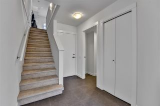 """Photo 6: 44 19159 WATKINS Drive in Surrey: Clayton Townhouse for sale in """"Clayton Market by MOSAIC"""" (Cloverdale)  : MLS®# R2559181"""