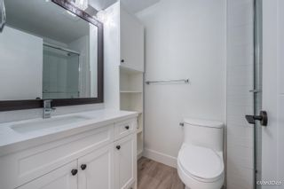 Photo 23: 5216 SMITH Avenue in Burnaby: Central Park BS 1/2 Duplex for sale (Burnaby South)  : MLS®# R2620345