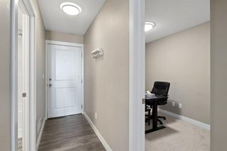 Photo 4: 509 10 Kincora Glen Park NW in Calgary: Kincora Apartment for sale : MLS®# A1090779
