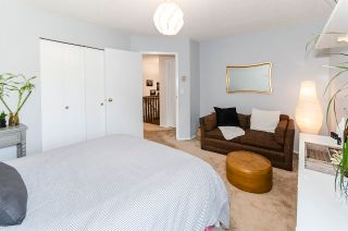 Photo 19: 1497 NORTON Court in North Vancouver: Indian River House for sale : MLS®# R2611766