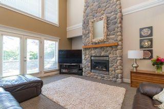 Photo 22: 1248 Rockhampton Close in : La Bear Mountain House for sale (Langford)  : MLS®# 883225