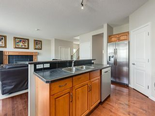 Photo 10: 976 COPPERFIELD Boulevard SE in Calgary: Copperfield Detached for sale : MLS®# C4303066