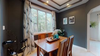 Photo 11: 12018 91 St NW in Edmonton: House for sale : MLS®# E4259906