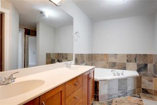 Photo 16: 106 6 HEMLOCK Crescent SW in Calgary: Spruce Cliff Apartment for sale : MLS®# A1033461