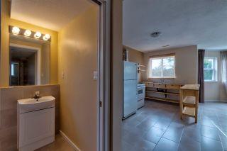Photo 30: 5751 ANCHOR Road in Sechelt: Sechelt District House for sale (Sunshine Coast)  : MLS®# R2205697