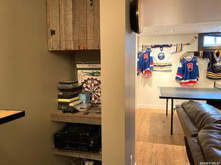 Photo 26: 522 B Avenue East in Wynyard: Residential for sale : MLS®# SK851322