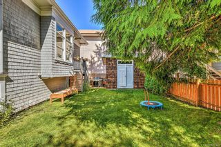 Photo 38: 917 Catherine St in : VW Victoria West House for sale (Victoria West)  : MLS®# 845369