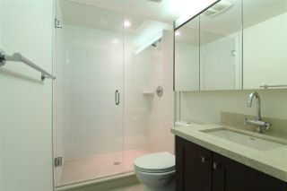 Photo 8: 1801 888 HOMER STREET in Vancouver: Downtown VW Condo for sale (Vancouver West)  : MLS®# R2217954