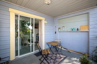 """Photo 13: 148 E 26TH Avenue in Vancouver: Main House for sale in """"MAIN ST."""" (Vancouver East)  : MLS®# R2619116"""