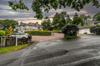 Photo 48: 200 1196 Clovelly Terr in : SE Maplewood Row/Townhouse for sale (Saanich East)  : MLS®# 876765