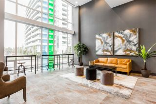 "Photo 15: 1604 1708 ONTARIO Street in Vancouver: Mount Pleasant VE Condo for sale in ""PINNACLE ON THE PARK"" (Vancouver East)  : MLS®# R2524538"